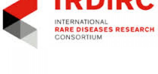 Rare disease research consortium