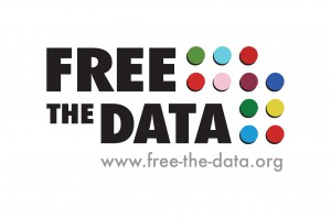 Free the Data