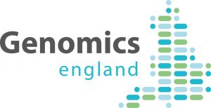 Genomics-England-logo_colour