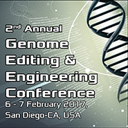 genome-editing-banner_185x185