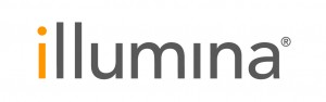 illumina_HighRes_LOGO_CMYK_new