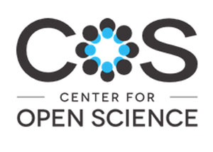 Centre for Open Science