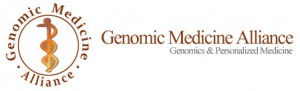Genomic Medicine Alliance