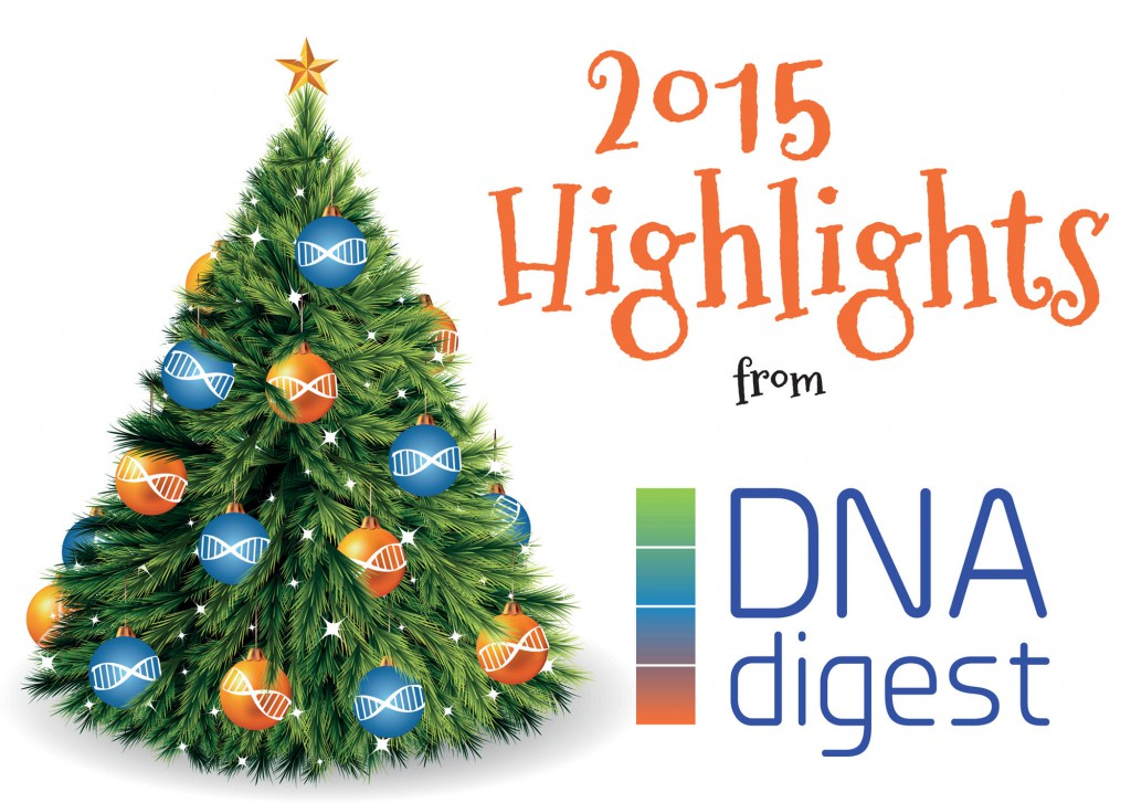 2015_highlights_DNAdigest
