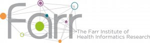 farr-logo-full-colour